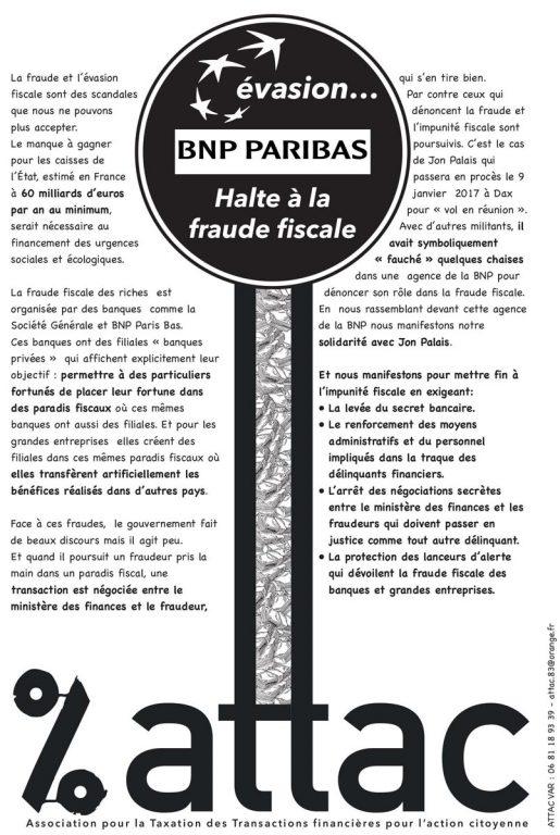 Affiche-BNP-2016-compressor